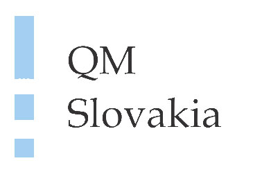 QMSlovakia
